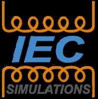 IEC Simulations